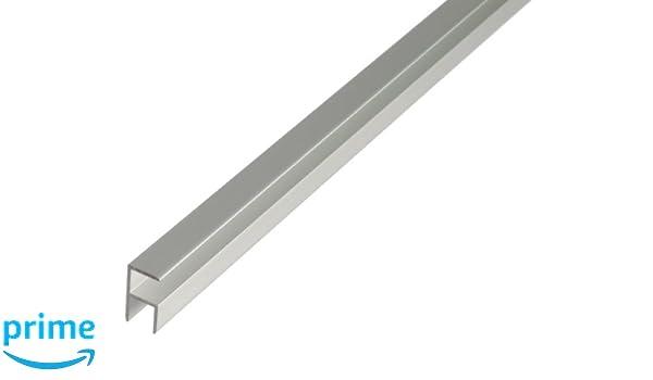 Copper Bar GLC 3//16 x1 1//2 Selecet Desired Length 48 Inch