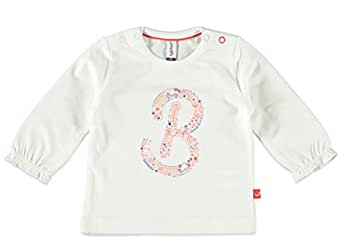 Babyface BFC Baby M/ädchen Langarmshirt 622804