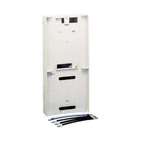platinum-opal-schneider-electric-control-panel-meter-82-mm-ref-13215