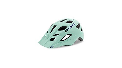 Giro Verce MIPS Damen MTB Fahrrad Helm Gr. 50-57cm mint grün 2018