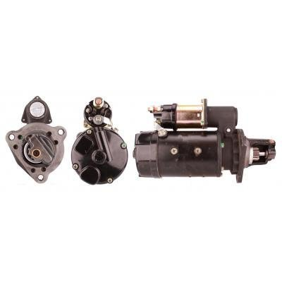 Preisvergleich Produktbild Startmotor S1572 LRS01572 LRS1572 1993767 1993854 10461006 E9HT-11001-BA E...