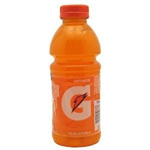 20oz-orange-wide-mouthbottle