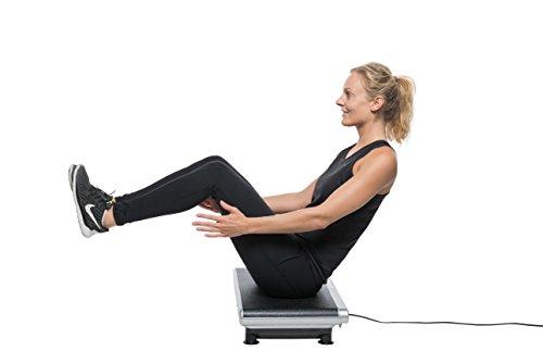 31IEBtYmfXL - Motive Fitness by U.N.O. OP1/30 Lo-Line Energy Plate