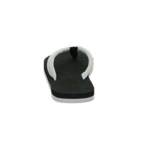 ESPRIT 036EK1W072/E050 Damen Pantolette bis 30mm Absatz Grau (Grau)