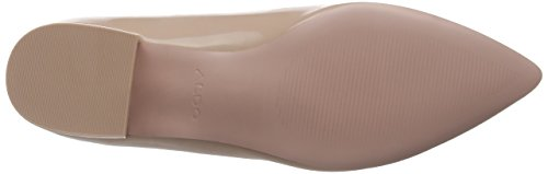 ALDO Damen Deloris Pumps Pink (55 Light Pink)