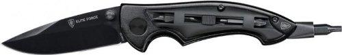 ELITE FORCE EF601 Taschenmesser Multitool