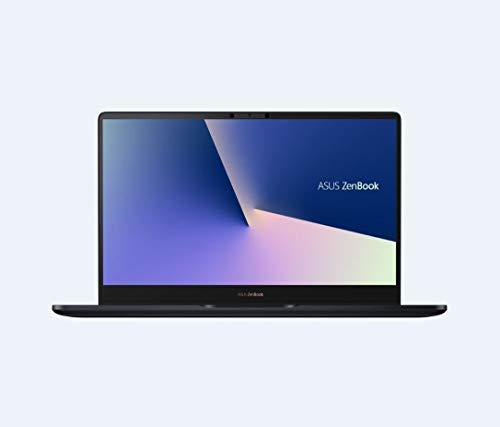 ASUS Ultrabook Ux480fd I7-8565u-16g-512gssd-gtx1050-14-w
