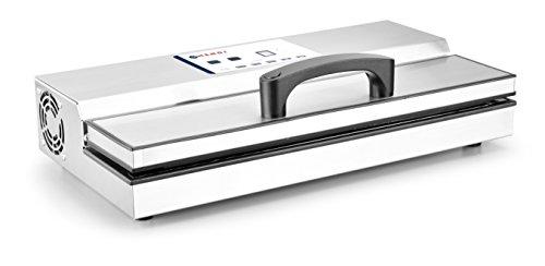 Hendi 975374 Vakuumverpackungsmaschine Kitchen Line