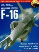 f-16-lockheed-martin