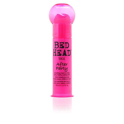 TIGI BED HEAD After Party Special Edition 100ml