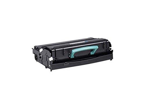Preisvergleich Produktbild Dell Print Hohe Kapazität Toner für 2330D DN/2350D DN, schwarz