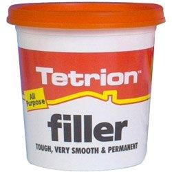 tetrion-ready-mix-filler-2kg