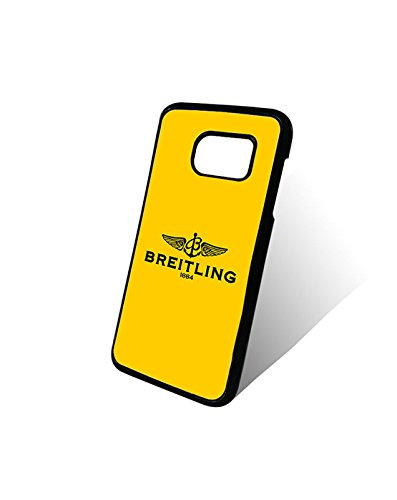 samsung-galaxy-s7-case-cover-breitling-sa-logo-case-for-galaxy-s7-scratch-resistant-protection-of-br