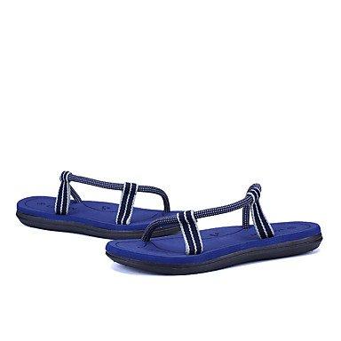 Scarpe da uomo 2017 estate fredda e rinfrescante e confortevole marea che ristabilisce Maschio sandali US7.5 / EU39 / UK6.5 / CN40