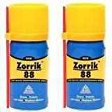Pidilite Zorrik88 (32Grams Packof2)