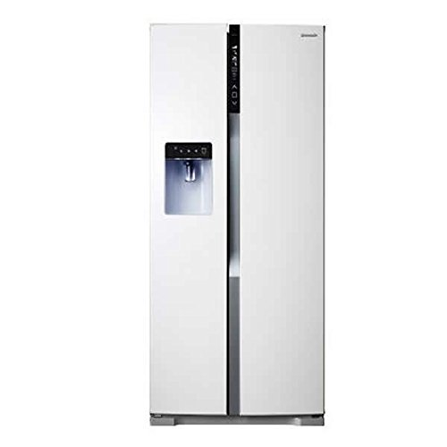 panasonic-nr-b53vw2-wb-arctic-white-side-by-side-a-ice-water-disp
