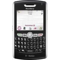 Blackberry 8800 T-Mobile Prosumer