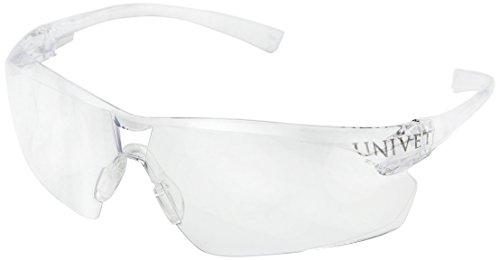 Occhiali 505 up antiappannanti/antigraffio lente clear antigraffio e antiappannamento