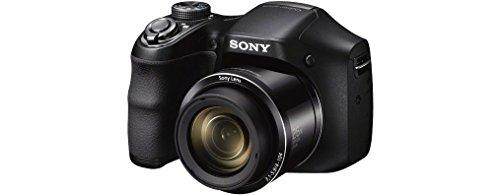 Imagen 2 de Sony 4905524925364