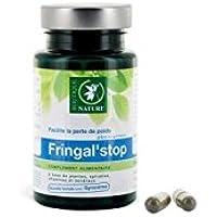 Fringal'stop - 60 gélules - Minceur