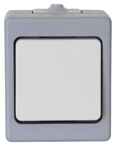 feuchtraum taster aufputz Kopp 564348006 Taster Aufputz-Feuchtraum Standard