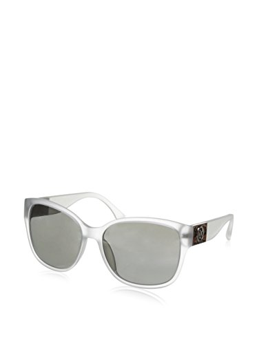 occhiali-da-sole-michael-kors-m2896s-donna-bianco