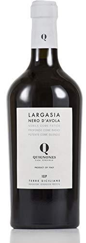 Nero D'Avola (confezione da 3)