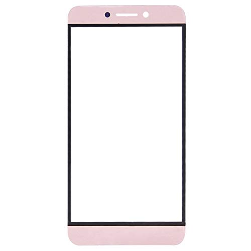 Fealliancement Touch Panel Ersatzteile & Ersatzteile Letv Le 2 / X620 Touch Panel (260 Tausend Farbe) (Gold) (Farbe : Rose Gold)