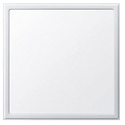 Panel Led 45W 600x600 Blanco Natural