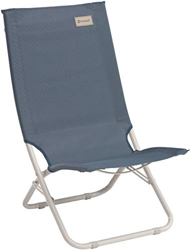 Outwell Marloes Chair Ocean Blue 2019 Campingstuhl… | 05709388089182