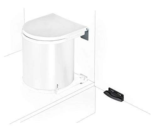 OBI Hailo Compact-Box