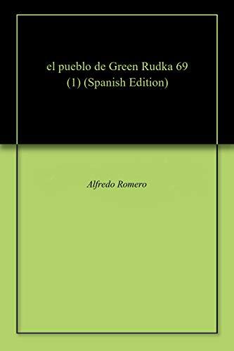 Pueblo chugali 89 (1)