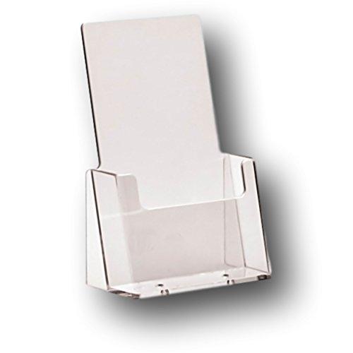 eposgearr-1-dl-trifold-freestanding-counter-acrylic-leaflet-flyer-brochure-menu-display-dispenser-ho