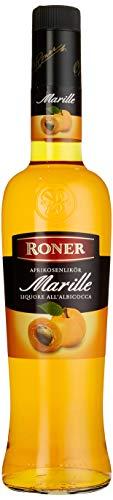 RONER Marille Aprikosenlikör (1 x 0.7 l)