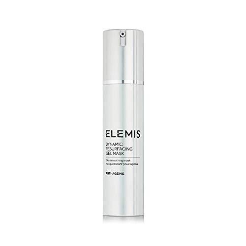 Elemis Dynamic Resurfacing Gel Mask 50 ml - Elemis Auge