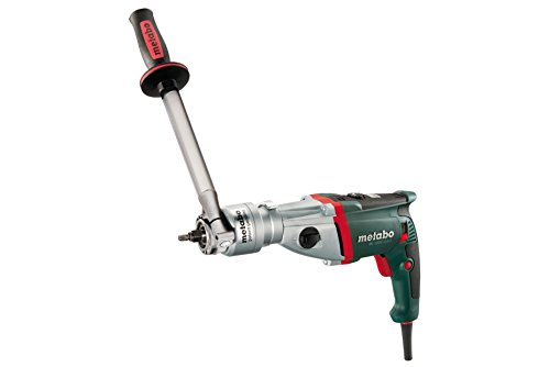 Metabo BE 1300 X3 Quick - Taladro 1300 W