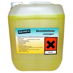 desinfektionsreiniger-reinex-r15-10-l-kraftvoller-und-keimtotender-desinfektionsreiniger