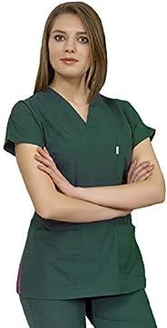 Çizgi Medikal Dr. Grey's Modeli Terikoton T100 Sc