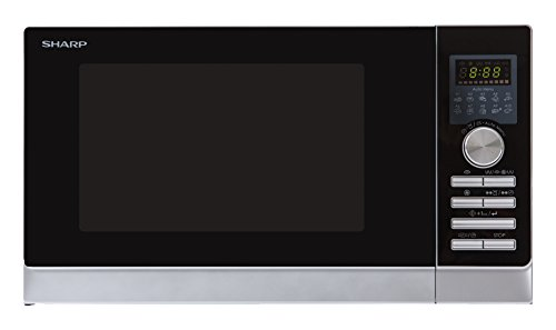 sharp-r-842in-forno-a-microonde