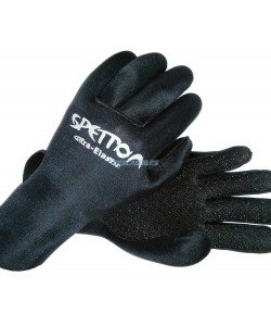 Spetton - Guantes neopreno s-1000 5mm talla xs/s spetton