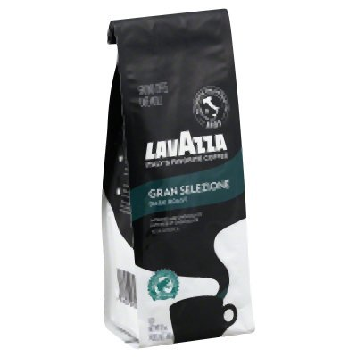gran-selezione-coffee-ground-case-of-6-by-lavazza