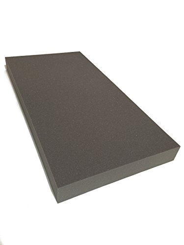 advanced-acoustics-pannello-per-isolamento-acustico-studio-registrazione-in-spugna-10cm-61x121cm
