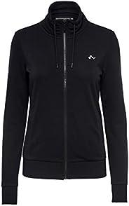 Only womens ONPELINA HIGH NECK SWEAT Sweatshirt