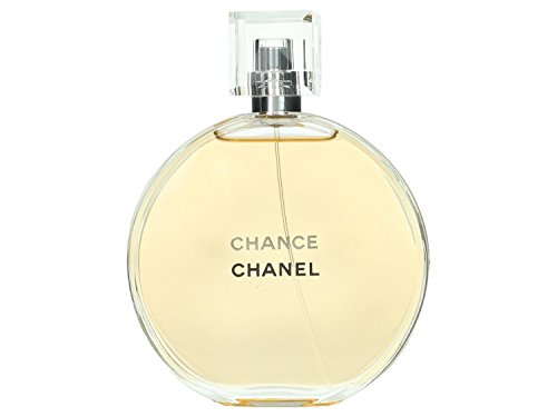 CHANEL Chance EDT Vapo 150 ml