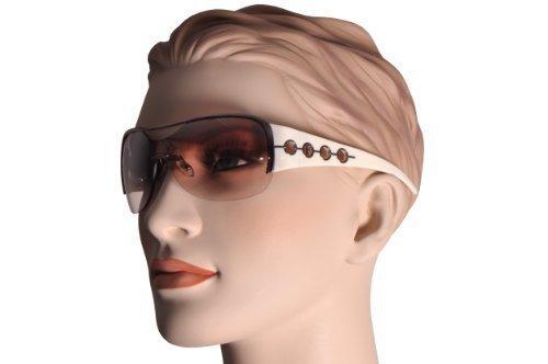 gianfranco-ferre-mens-sunglasses-white-white