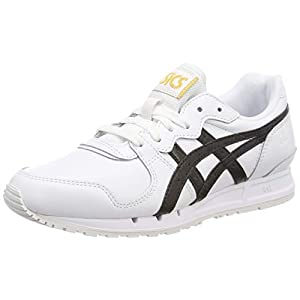31IFuG0RIpL. SS300  - ASICS Women's Gel-movimentum Gymnastics Shoes