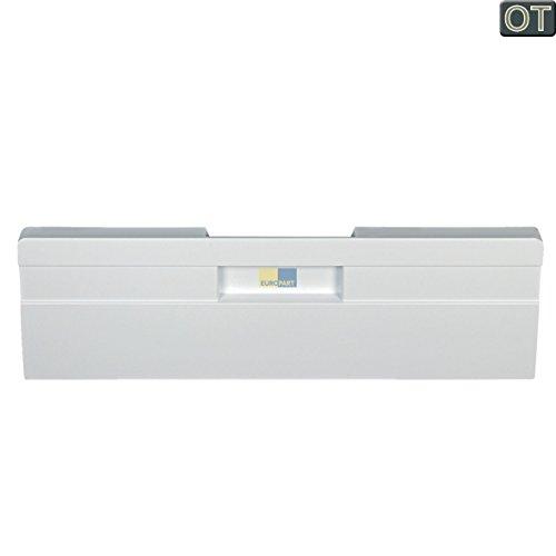 Liebherr 9872420 ORIGINAL Gefrierfachtür Verdampfertür Gefrierfachklappe Klappe Frostertür Tür Kühlschrank Kühlschranktür