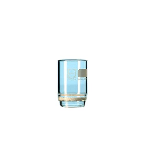 Duran/DWK Life Sciences 258511302 Filtertiegel, 15 mL, Por. 3, Kennzeichnung 10 D (10-er Pack)