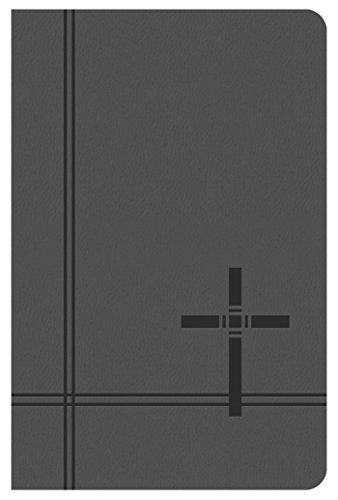 Version ebook james king free download bible