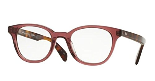 Paul Smith Brille LEX (PM8256U 1544 47)